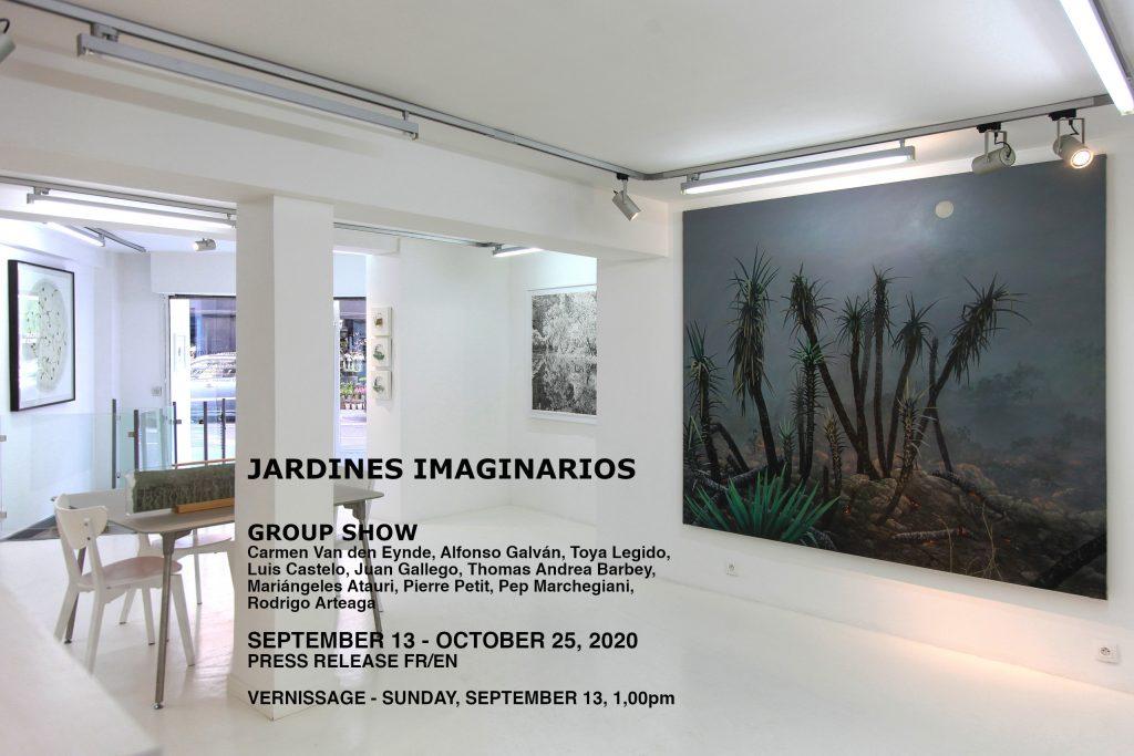 XpoJardines-Sept2020